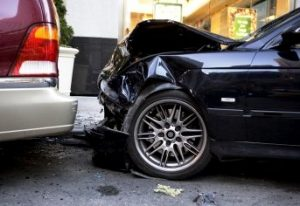 Car Insurance for Bad Drivers