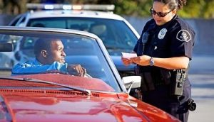 How Much Does a Speeding Ticket Increase Insurance