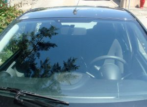 Does Insurance Cover Windshield Replacement