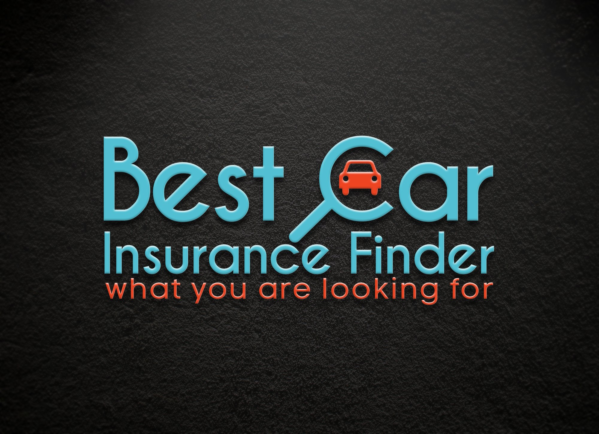 Advantage Car And Credit >> Best Car Insurance Finder - Free Auto Quotes, Compare & Save!