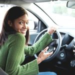 How Younger Drivers Can Get Cheaper Car Insurance