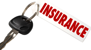 what Types of Car Insurance are there