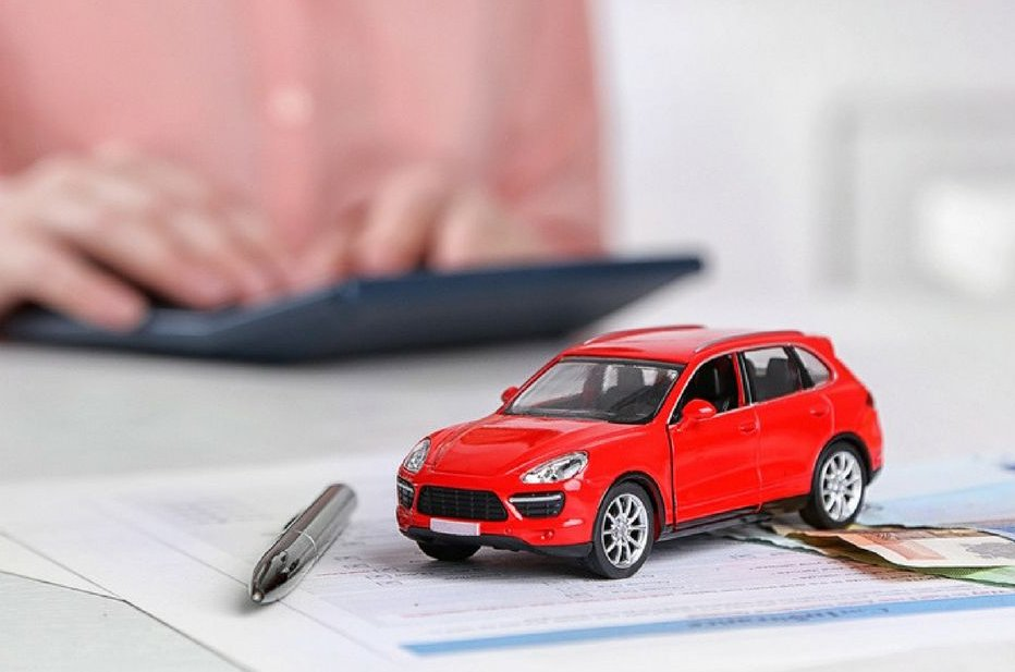 Comprehensive Car Insurance Explained How It Works