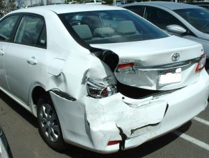 Does Car Insurance Cover Hit and Run?