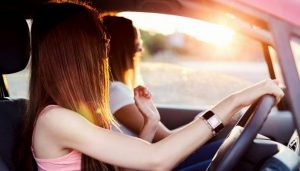 Low-Cost Car Insurance for Teenagers