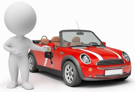 Best Car Insurance In Michigan   Year Old