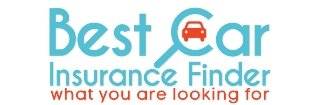 Best Car Insurance Finder