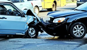 Collision Car Insurance Explained