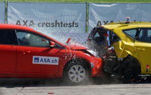 Liability Car Insurance Explained