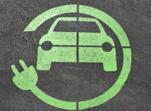 7 Ways To Save Money On Hybrid Car Insurance