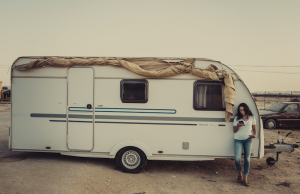 RV Financing Tips and Tricks From Expert RV Bloggers